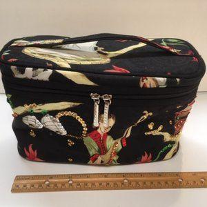 Modella Travel Case